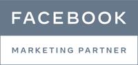 Facebook Preferred Marketing Partner