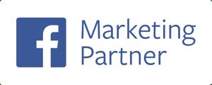 Preferred Facebook Marketing Partner