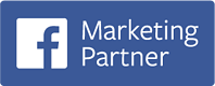 Preferred Facebook Marketing Partner