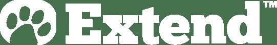 extend_logo_big_white