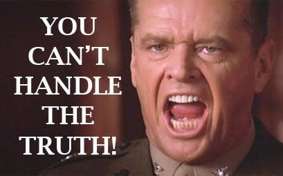 handle-the-truth.jpg