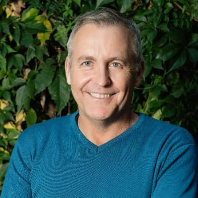 Phil Leahy - CEO - Retail Global