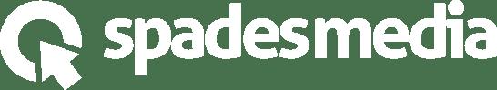 Spades Media