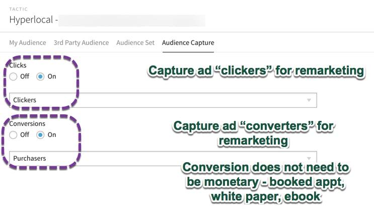 hyperlocal_audience_capture